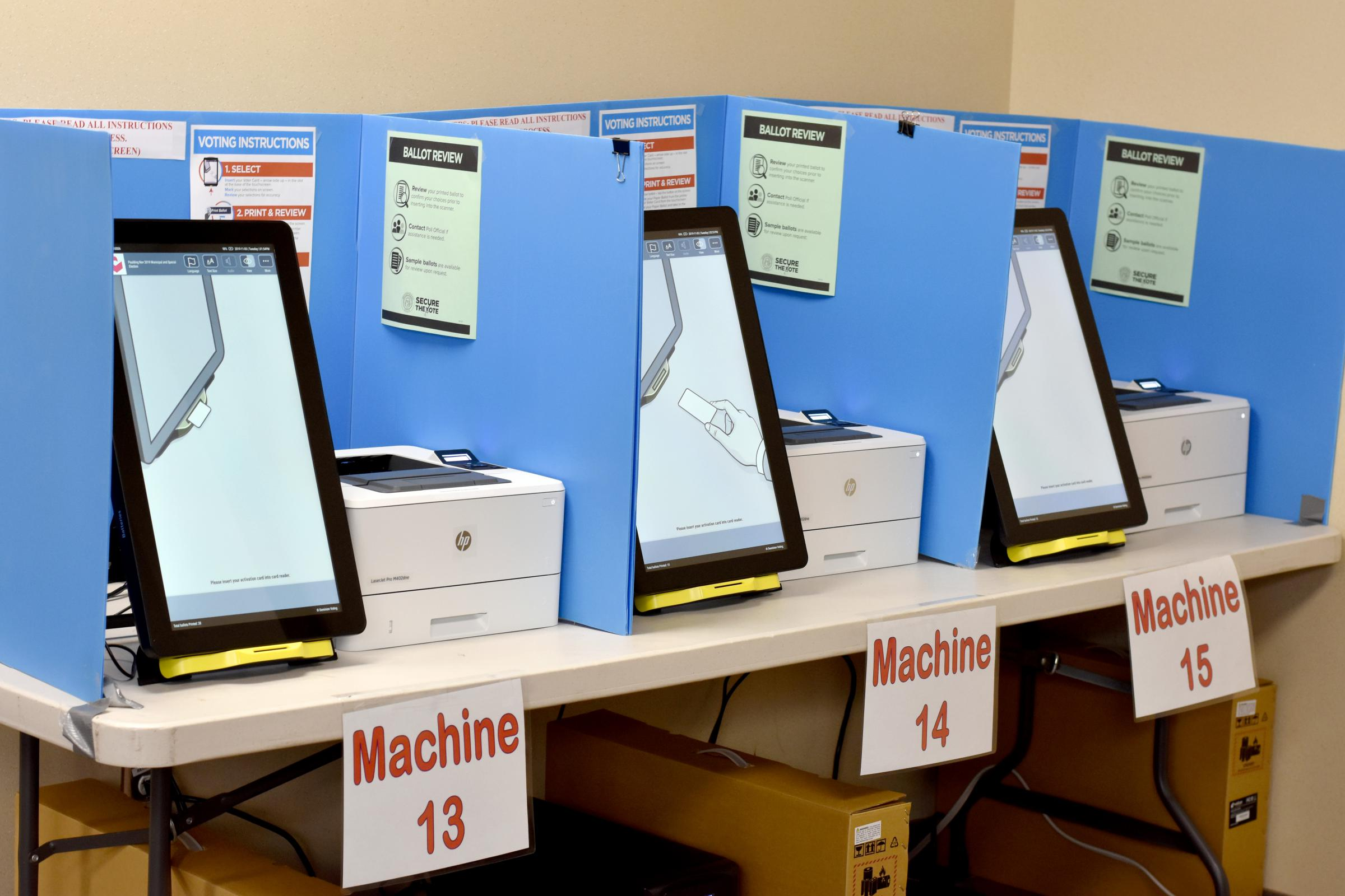 voting_machines_paulding